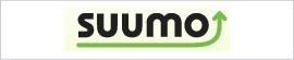 賃貸物件検索サイト スモッチ